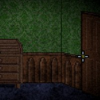 Deep Sleep: Scary Game