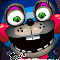 Freddy's Jumpscare Factory