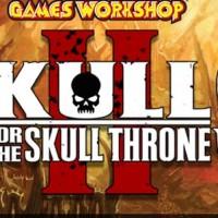 Skulls (II)